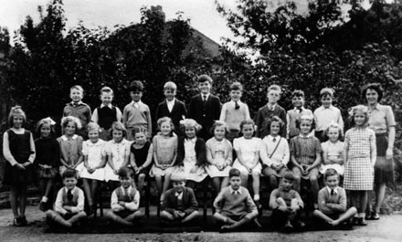 Junior_School_1946