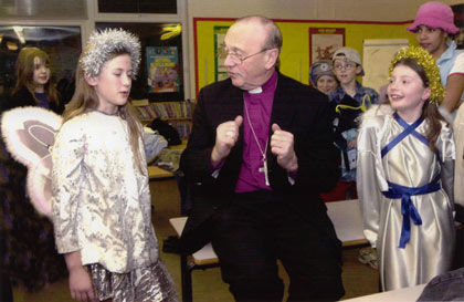 2004-Dr-Hope-at-Archbishop-