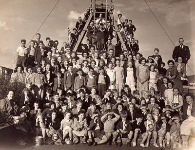 Archive_1949