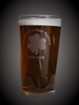 Beer_Festival_2012