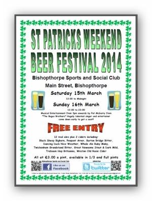 Beer_Festival_2014_Poster