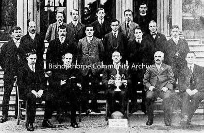 Bish_FC_1914