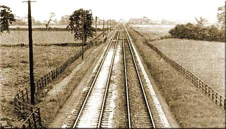 Bish_Railway