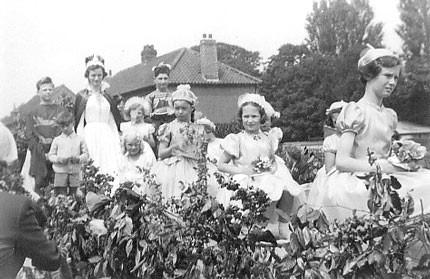 Carnival_1953_2