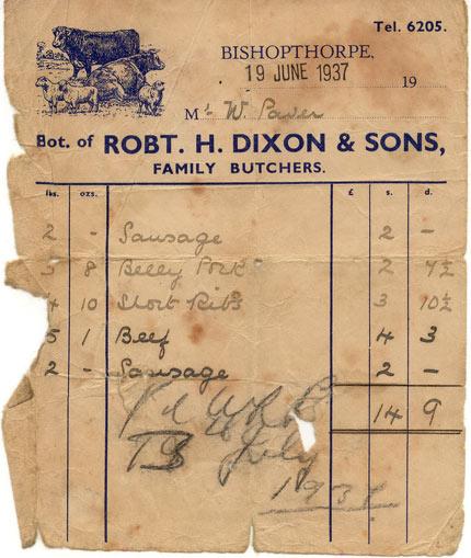 Dixon-bill-19-June-300