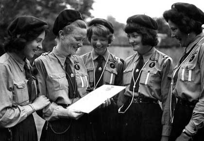 Guides_1963_1