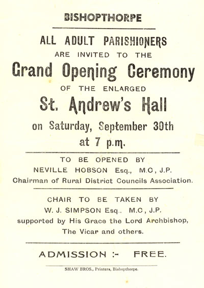 Hill-Opening-St-Ands-Hall-1