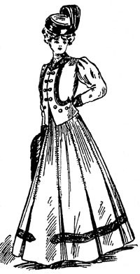 Mode_1907