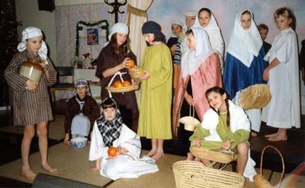 Nativity_1990