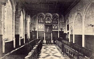 Palace_1905