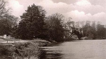 River-scene-400-enh-