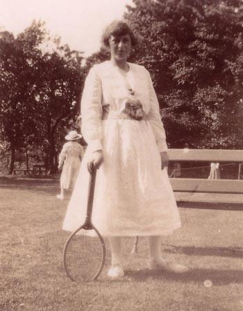 Short-Tennis-Marcia,-400