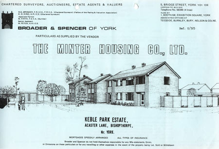Smith,-1972-Minter-Housing-