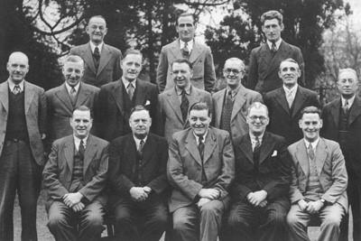 Social_Club_1946