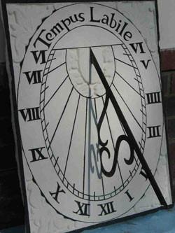 Sundial_7
