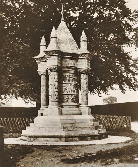 Wagoners_Memorial