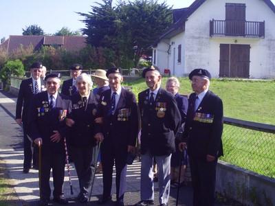 Normandy_09_1