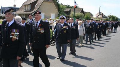 Normandy_09_3