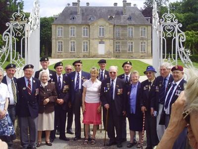 Normandy_09_4