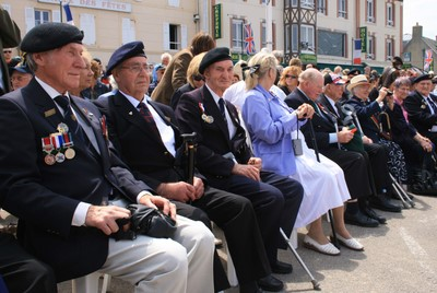 Normandy_09_5