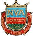 Normandy_1