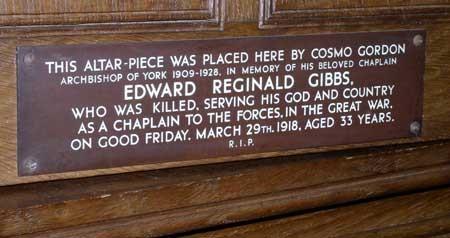 Rev_Gibbs_2