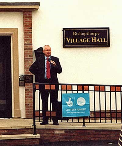 Village_Hall_2