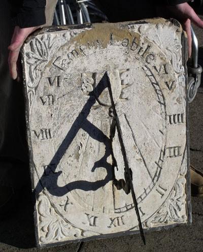 sundial_21