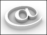 email_symbol 2